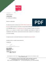 Nutrilandia - Referencia Comercial SANDRA GUZMAN