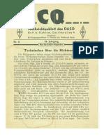 Cq Dasd 1944 Heft 008