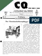 Cq Dasd 1944 Heft 009