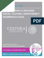 Programa_Transformar_la_Realidad_Social_Cultura_Creatividad_y_Desarollo_Local_2.pdf