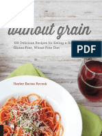 Without_Grain_100_Delicious_Recipes_for_Eating_a_Grain-Free-_Gluten-Free-_Wheat-Free_Diet.pdf