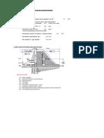 Diseñoestructurales Excel