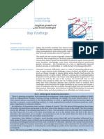 OCDE - Estratégia de Inovação