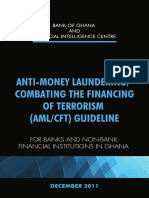 BOG_ANTI-MONEY LAUNDERING.pdf