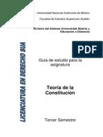 12_Teoria_de_la_Constitucion.pdf