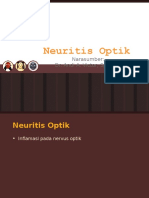 175702565-Neuritis-Optik.ppt