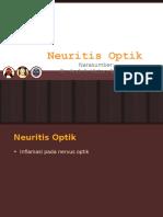 175702565-Neuritis-Optik.ppt