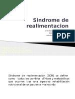 sindromederealimentacion-