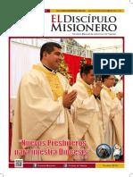 52-El Discípulo Misionero-septiembre 2016