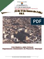 ACUERDO 083de2001 (1).pdf