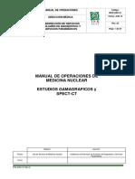manual medicina nuclear dosis.pdf