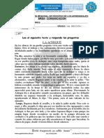 EVA COMUNI 2do.docx