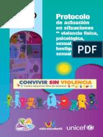 PROTOCOLO_VIOLENCIA._0