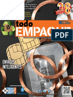 TODOEMPAQUE-ENE-FEB15 Carolina.pdf