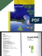 Libro 02_El Gorila Razán