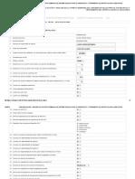 IAM _ EVALUACIÓN Y ANALISIS DE LA OFERTA _DEMANDA DEL SISTEMA DE SALUD PARA EL DIAGNOSTICO Y TRATAMIENTO DEL INFARTO AGUDO AL MIOCARDIO.pdf