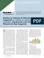 article-bombas-en-sistemas-de-filtracioacuten-de-flujo-tangencial_-_www.farmaindustrial.com.pdf