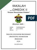 MAKALAH LENGKAP BIOMEDIK II.doc