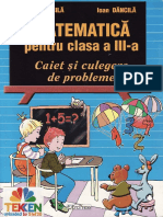 Carti-Matematica.pentru.clasa.3.de.Eduard.si.Ioan.Dancila-Ed.Erc.Press-TEKKEN.pdf