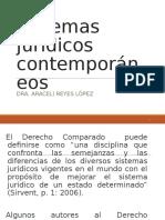 1.A.-_Sistemas_jurídicos_contemporaneos (1).ppt