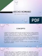 2.-_QUE_ES_EL_DERECHO_ROMANO.pptx