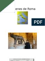 2.1.-_creación_de_Roma.pptx