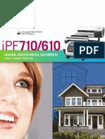 iPF710_610