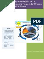 Proyecto Final Química Ambiental Diolima.docx