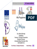 6.4-Red_Biofarma_Marival_Bermejo INTERNACIONAL.pdf