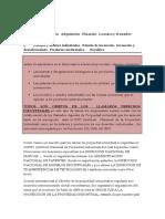 Marcas y Patentes Unidad 7. Corregido Doc