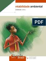 Desenvolvimento Sustentável Web