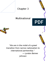Chap 3 - Multinationals.ppt