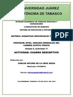 141f28012 Delacruz Arias CarlosArturo U4 A11