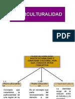 exposicion interculturalidad