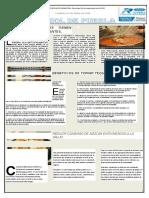 periodico12.docx
