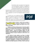 jerarquia de ls normas.docx