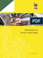 Erection of Steel Bridges BCSA_38-05-Secure