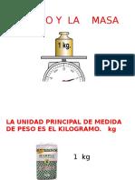 elpeso-120506134314-phpapp01