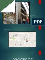 Diapositivas de Construccion