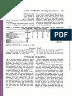CARLING TONHUE.pdf