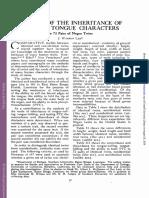 CARACTERÍSTICAS DE LA LENGUA (PAPER).pdf