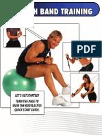 Bodylastics_User_Manual_2011_Color.pdf
