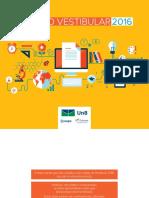 Guia do Vestibular UNB 2016.pdf
