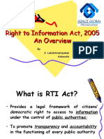 righttoinformationact2005-111011044744-phpapp02.ppt