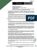 TDR TOMO II CP 63