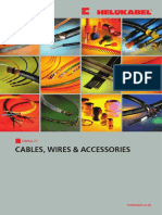 Cw Catalogue Cables and Wires a4 en-2