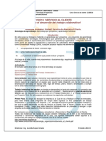 guia_de_trabajo_-COLABORATIVO_1.pdf