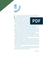 Solucionario_36kilos.pdf