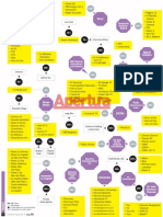 mapa-de-medios-3 2016.pdf