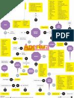 mapa-de-medios-2 2016.pdf